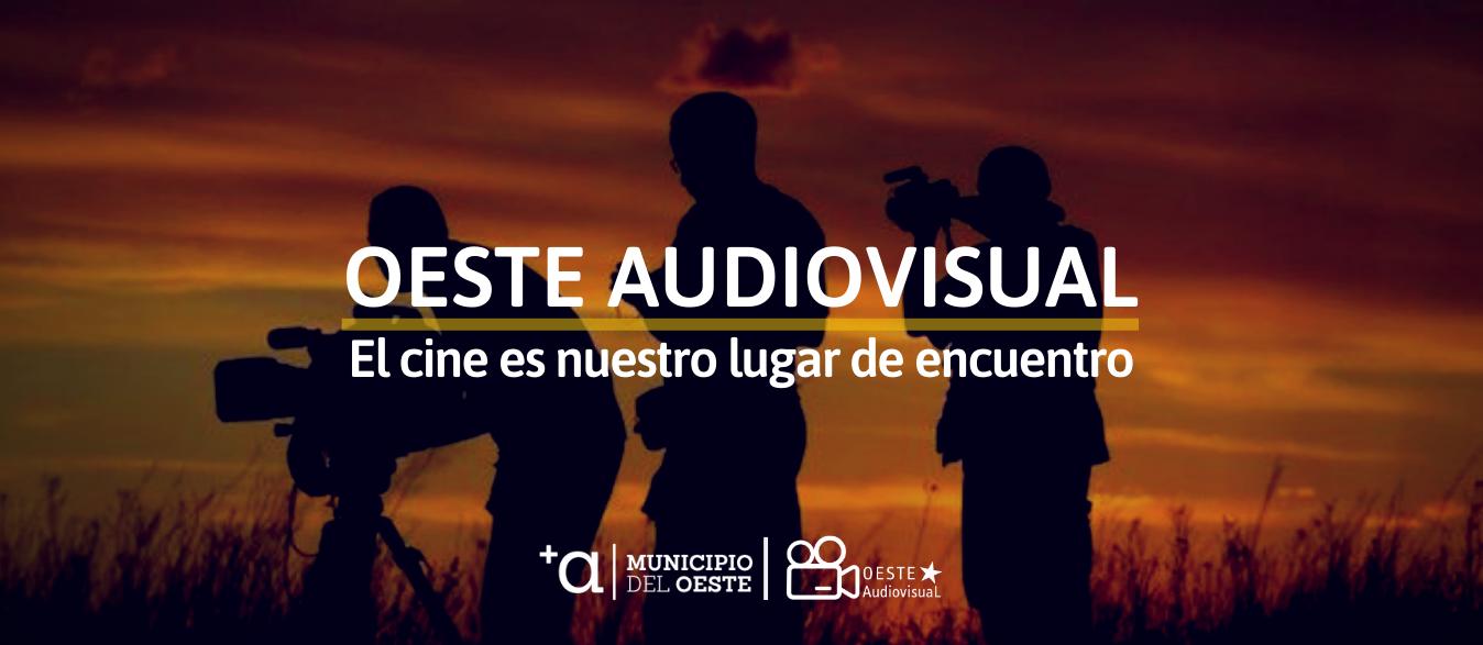 Oeste Audiovisual
